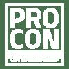Primaned_Procon Logo White - No Background